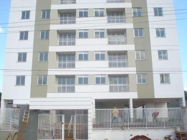 Apartamento,100m² - 3 Qtos sendo 1 suíte c/ arm, wcs c/ box temp, sala 2 amb c/ sacada, coz c/ arms, A.S, garagem.